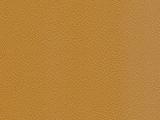 206b47b6e173 Blizzard 304 brun